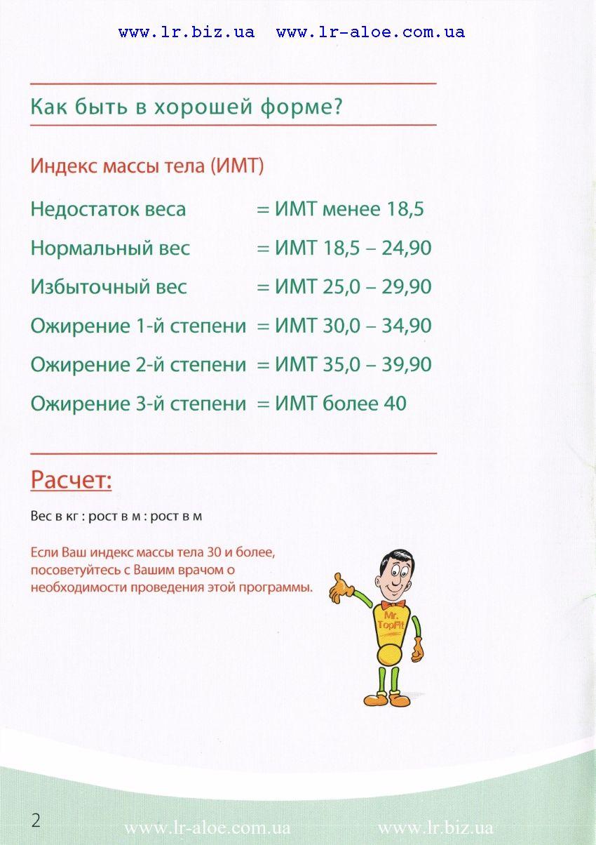 nadmirna-vaga-yak-buty-v-garniy-formi_002